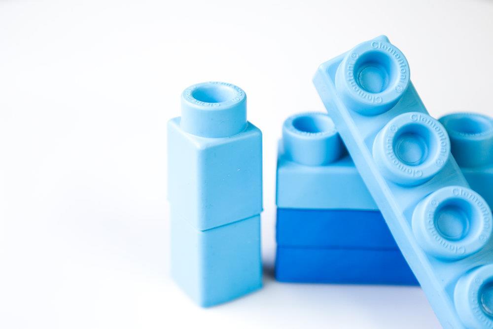 TPE - Thermoplastic Elastomers